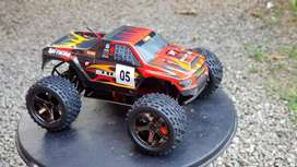 Remote control Car.Crawler, Monster Truck etc