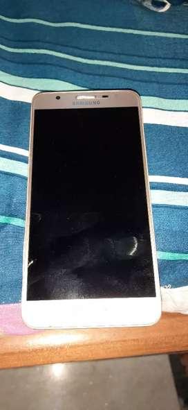 Samsung j7 prime 16gb