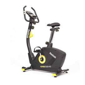 Reebok OneGB40 Exercise Cycle