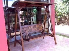 Grosiran meubel jati Jepara sedia berbagai macam model