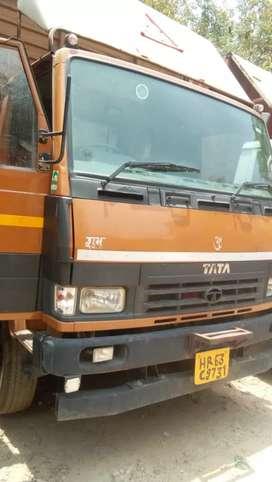 Tata LPT 1109