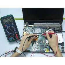 Rs 100 Plumber services at home in Gurgaon, Computer laptop repair