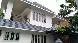 1600SQFT 3BHK INDEPENDENT HOUSE HOUSE FOR SALE ELAMAKKARA