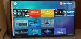 Sony Smart LED TV 43 inches