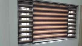 Direct factory  sale;Zebra  blinds & Curtains:SUPER discount offer