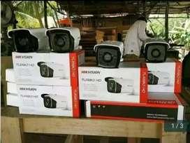 Camera cctv online harga murah area bandung wetan