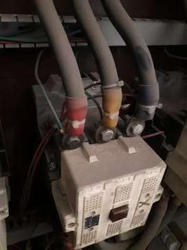 Need Electrician?? Contact us in any case of electricity