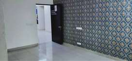 2 BHK Flat in Charms Castle with Study Room