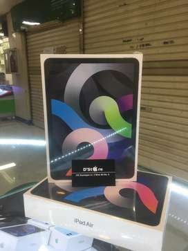 64GB Wifi Ipad Air 4 wifi Murah Abis Bos
