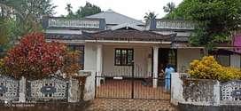 Thekkiniyath House