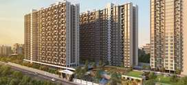 1 BHK for Sale in Mahalunge - Baner