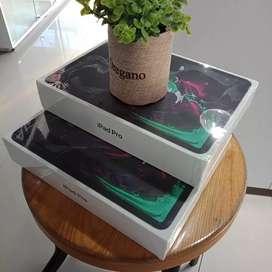 "iPad Pro 11"" Spek tinggi (Original Apple) Flash Sale"