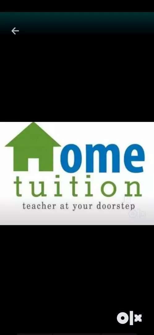 Teacher at home 1st to 10th cls students 0
