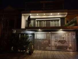 Villa griya tur Indah tempat strategis dan dijual tanpa perantara