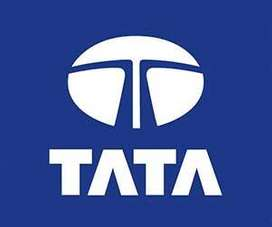 Tata motors Company hiring fresh and exp.male candidates for his all I