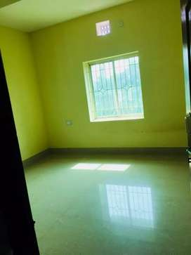 Single Room(2500 To 4500) Available Near Palasuni To Lakshmi Sagar