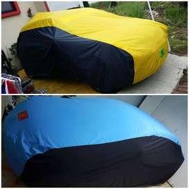Sarung ,selimut ,tutup mobil,indoor/outdoor bandung.27