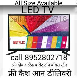 All Size LED TV Available call 89528O2718