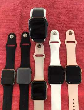 Ready apple watch gen 1, 38mm dan 42mm