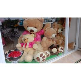Teddy Bear 2.2m