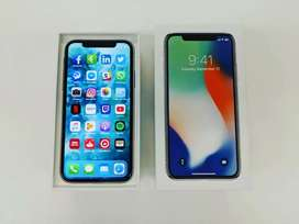 All new iphone 11 selling at lowest price sale offer