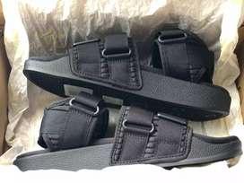 Sandal Adilatte Original