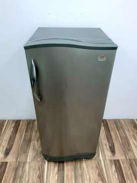 Godrej golden 195 liters single door refrigerator with free shipping