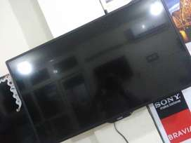 42 inch Led/LCD FHD samsung brand new with 2 years warranty