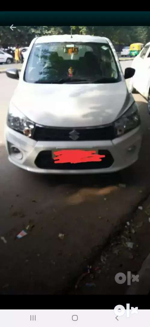 Need driver for ola lease car at night .. 0
