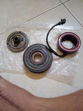 Magnit clutch AC terios 1500 cc