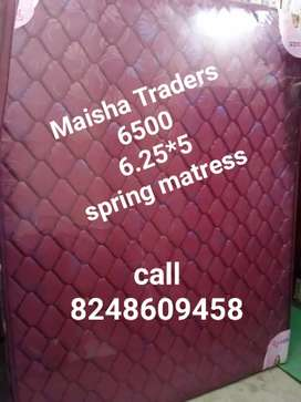 Mattresses available for wholesale price