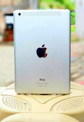 iPad Mini Wifi cellular