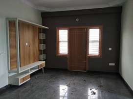 Classically Designed Perfect 2 BHK Flat for sale near Maruti Sevanagar