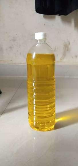 Multipurpose liquids