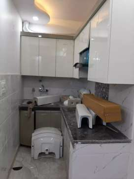 2BHK FLOOR LOAN AVAILABLE 90% WITH LIFT WITH CAR PARKING AVAILABLE