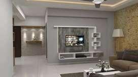 Global interior design.. Best at it