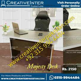 Office table modern study wholesale sofa chair bed set dining