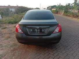 Nissan almera th 2013 ex bluebird (nego sampai jadi)