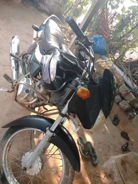 Good condition rs 15000