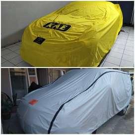 selimut mobil/cover mobil agya,brio, bahan indoor28