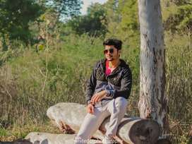 Photo shoot rs200 only photos with edit by professional