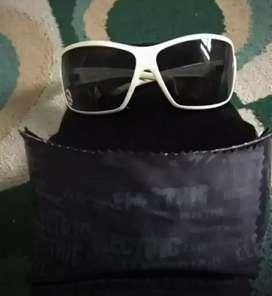 Sunglasses Electric Ori