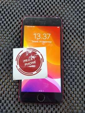 Iphone 6s 16gb fullset, ganti casing 2200k aja siap pakai