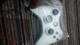 Xbox 360 wirlles controler best conditions