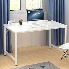 Home Desk | Office Desk | Writing Desk | Workstation Table