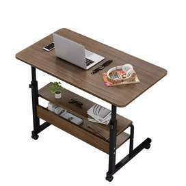Table for laptops & Other purposes
