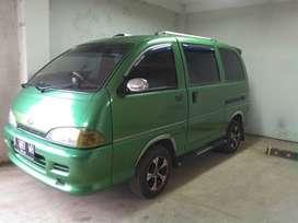 dijual daihatsu espass 1995