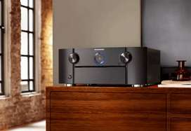 AV Solutions Home Entertainment Deals all Exclusive Home Theater Brand