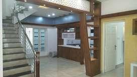 2000sqft 4bhk independent house for sale in chakkaraparambu vennala