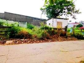 Tanah Kavling Di Kp. Cipete Jatimulya Tambun